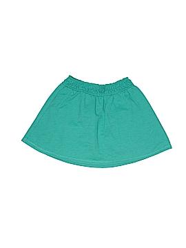 Circo Skirt Size 5T
