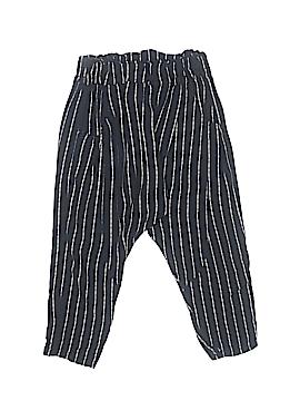 Lucky Wang Casual Pants Size 18 mo
