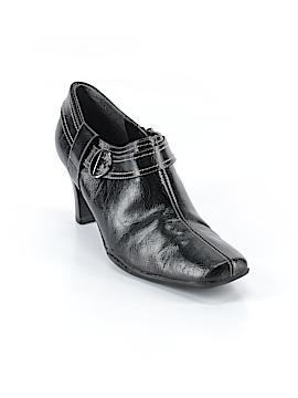 A2 by Aerosoles Heels Size 10 1/2