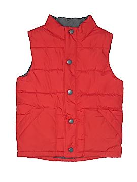 Gymboree Vest Size 8