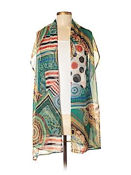 Piko 1988 Kimono Size M
