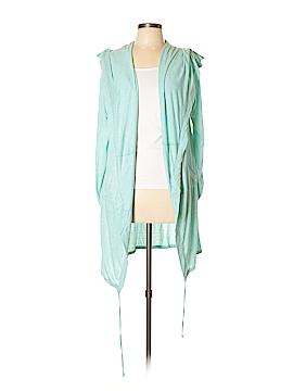 Soft Surroundings Cardigan Size L (Petite)