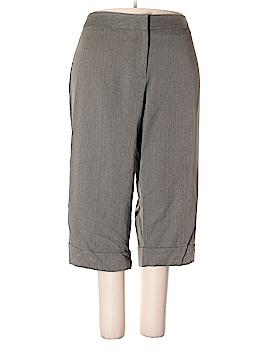Apostrophe Dress Pants Size 22 (Plus)