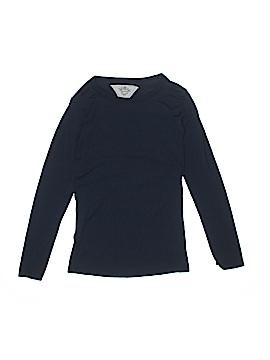 Love Long Sleeve T-Shirt Size 2T