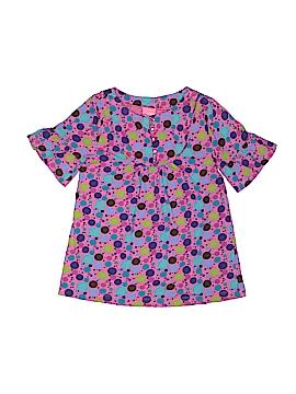 JK Kids Dress Size L (Tots)