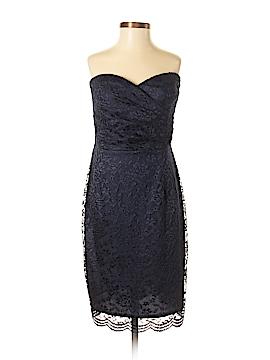 Liliana Casual Dress Size 8