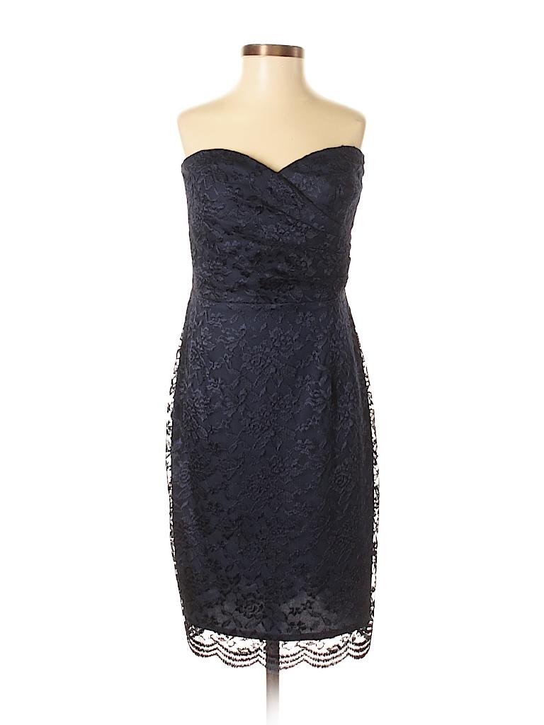 Liliana Women Casual Dress Size 8