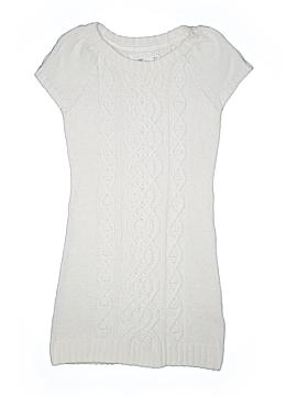 H&M L.O.G.G. Dress Size 14