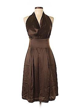 Mezza Cocktail Dress Size 6