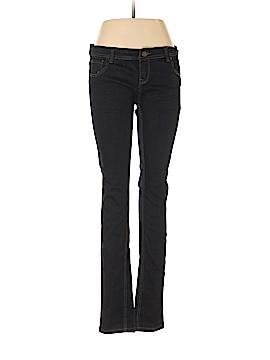 Blue Asphalt Jeans Size 15L