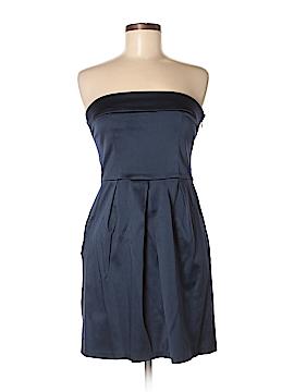 Jump Girl Casual Dress Size 7 - 8