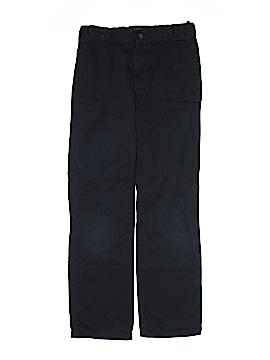 The Children's Place Dress Pants Size 10