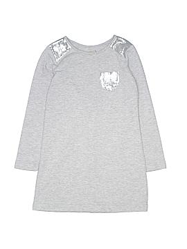 Arizona Jean Company Dress Size 6 - 7