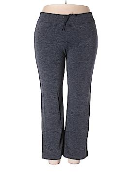Banana Republic Factory Store Sweatpants Size XL