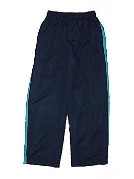 Star Track Pants Size L (Kids)