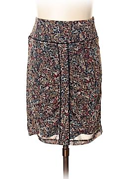 Sandwich_ Casual Skirt Size XS
