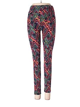 L.L.Bean Wool Pants Size 6
