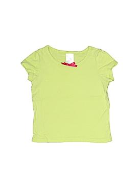 Gumballs Short Sleeve T-Shirt Size 18 mo