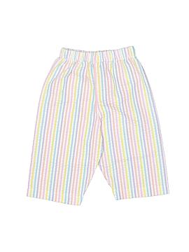 Rare Too Casual Pants Size 24 mo
