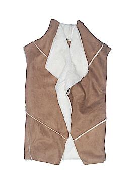 Me Jane Vest Size 8