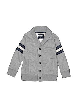 OshKosh B'gosh Cardigan Size 4