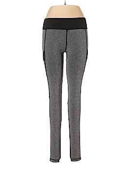 Soho Girls Leggings Size Lg - XL