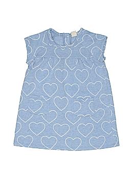 Tucker + Tate Dress Size 18 mo