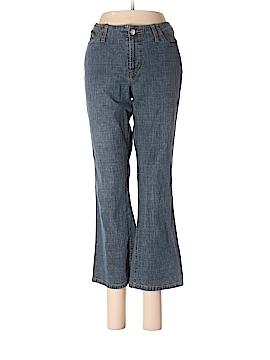 Paris Blues Jeans Size 7
