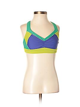 PrAna Sports Bra Size XS