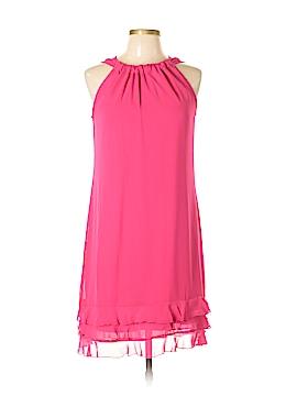 R&K Cocktail Dress Size 6