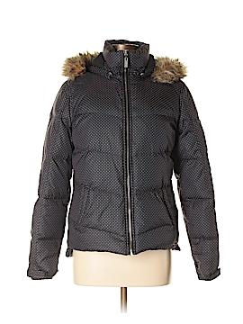 Roxy Coat Size M