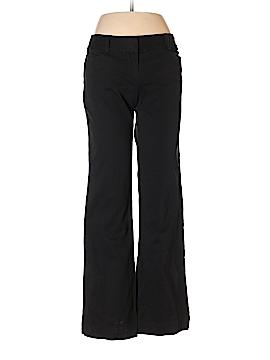 Ann Taylor LOFT Outlet Khakis Size 0