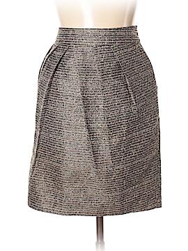 Tabitha Formal Skirt Size 12