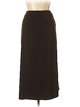 Liz Baker Casual Skirt Size 12