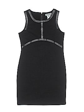 Eliza B. Dress Size 14