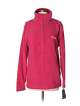 Weatherproof Fleece Size XS
