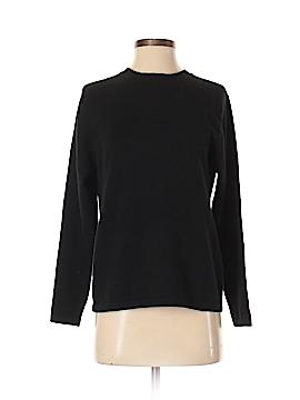 KIRKLAND Signature Pullover Sweater Size S