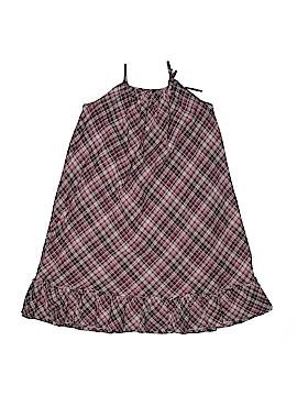 Okaidi Dress Size 8