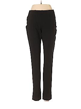 Jones New York Casual Pants Size S