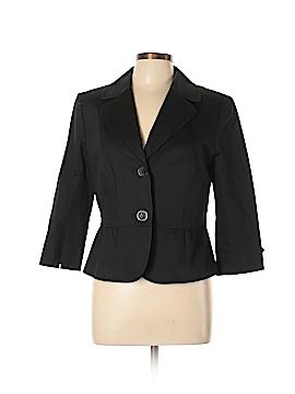 Isabella DeMarco Blazer Size 12