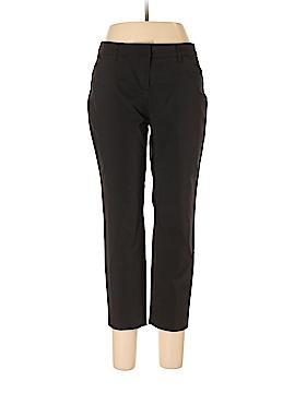 Philosophy Republic Clothing Dress Pants Size 10 (Petite)