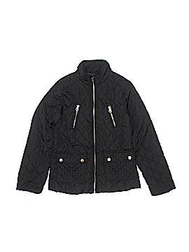 Me Jane Coat Size 10