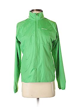 Marmot Jacket Size S