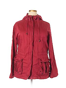 Gap Outlet Jacket Size XL