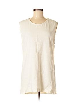 Everlane Sleeveless T-Shirt Size M