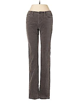 Chor Linen Pants Size 3