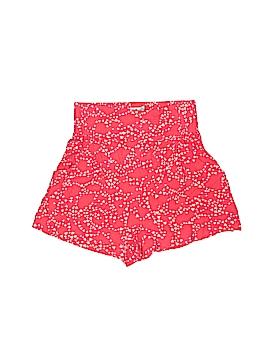 Talula Shorts Size XXS