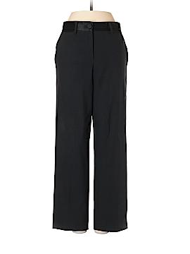 Helmut Lang Wool Pants Size 2