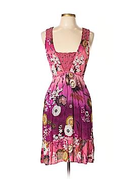 Forbidden Casual Dress Size L