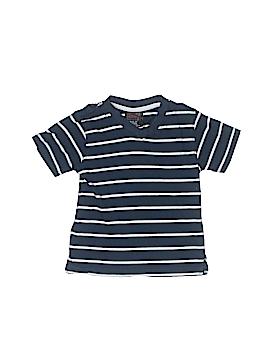 Quad Seven Short Sleeve T-Shirt Size 3T